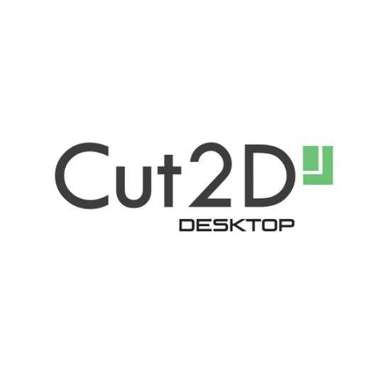 Vectric-Cut2D-Desktop-CNC-Software-3DHUBgr-01