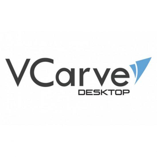 vectric-vcarve-desktop-CNC-3DHUBgr-01