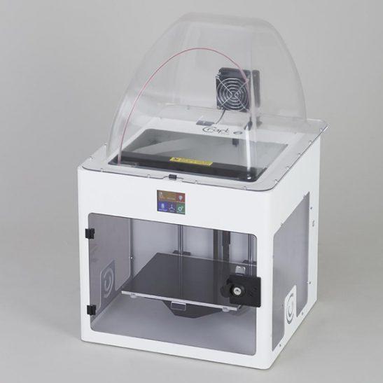 craftbot2-petg-dome-cover-3Dhubgr-02