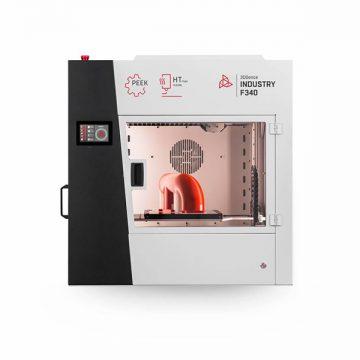 3dgence-industry-f340-3dprinter-3DHUBgr-01