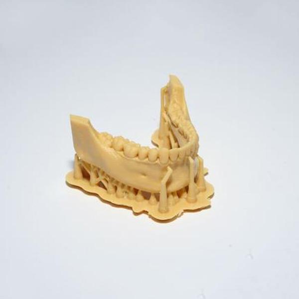 dentifix-sand-dental-resin-3dhubgr