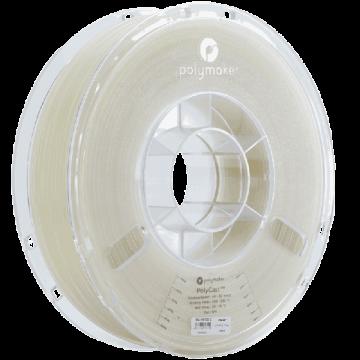 Polymaker-PolyCast™-natural-3DHUBgr-01