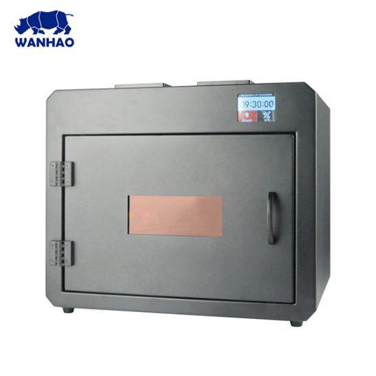 Wanhao-Boxman-1-UV-Led-Curing-Box-3DHUBgr-01