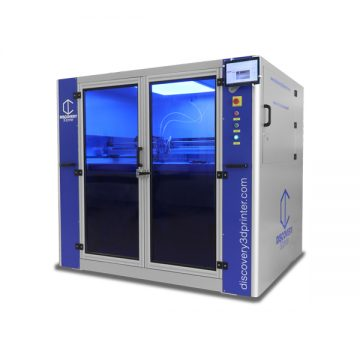 Discovery-3d-printer-3DHUBgr-01