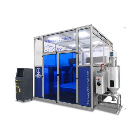 Super-Discovery-3d-printer-3DHUBgr-01