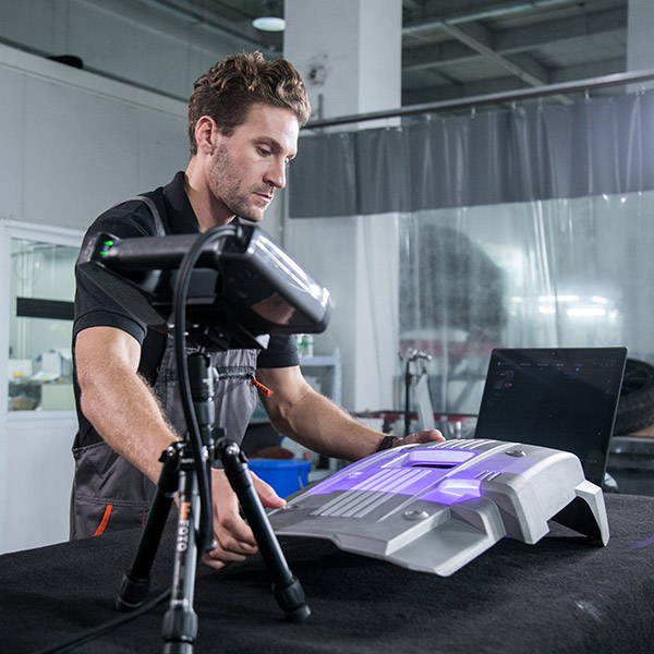 shining3d-pro-2x-plus-3d-scanner-3DHUBgr