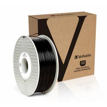 Verbatim-ABS-filament-3DHUBgr-01