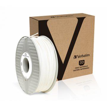 Verbatim-BVOH-filament-3DHUBgr-01