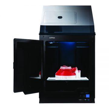 zortrax-m300-dual-3dprinter-3DHUBgr-02