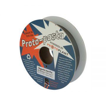 PLA-proto-pasta-rustable-magnetic-iron-filament-3DHUBgr-01