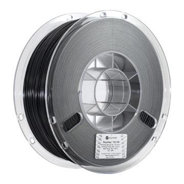 Polymax-PC-FR-Black-3DHUBgr-01