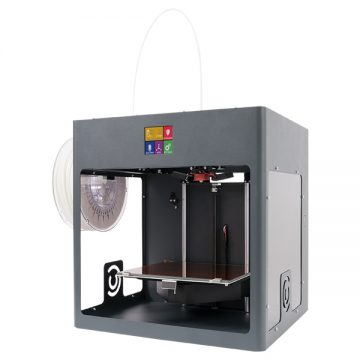 craft-bot-3d-printer-3DHUBgr-01