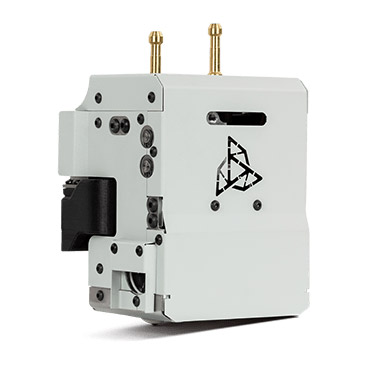 3DGence F420 module M280