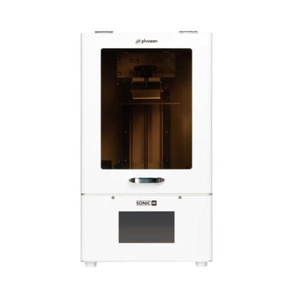 Phrozen Sonic 4K 3D Printer 3DHUBgr