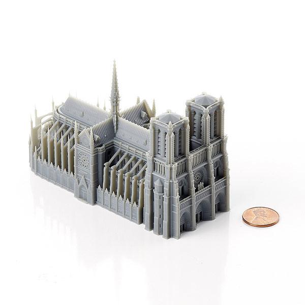 applylabwork-msla-modelling-gray-dental-resin-3DHUB.gr